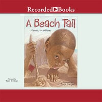 A Beach Tail - Karen Lynn Williams