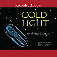 Cold Light - Anita Sitarski