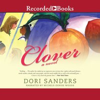 Clover - Dori Sanders