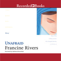 Unafraid - Francine Rivers