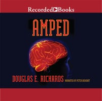 Amped - Douglas E. Richards