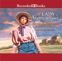 Lady of Stonewycke - Michael Phillips,Judith Pella