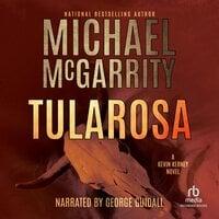 Tularosa - Michael McGarrity