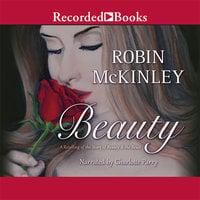 Beauty - Robin McKinley