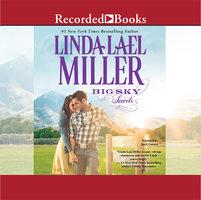 Big Sky Secrets - Linda Lael Miller