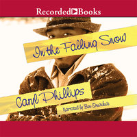 In the Falling Snow - Caryl Phillips