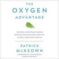The Oxygen Advantage - Patrick McKeown