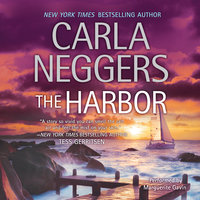 The Harbor - Carla Neggers