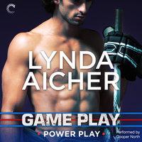 Game Play - Lynda Aicher