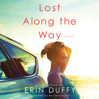 Lost Along the Way - Erin Duffy
