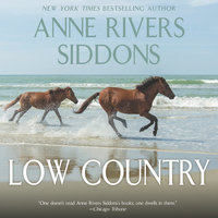 Low Country - Anne Rivers Siddons