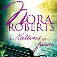 Nattens farer - Nora Roberts