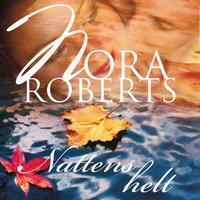 Nattens helt - Nora Roberts
