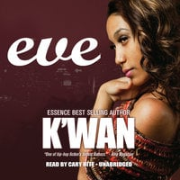 Eve - K'wan