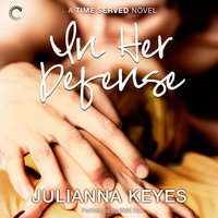 In Her Defense - Julianna Keyes