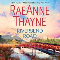 Riverbend Road - RaeAnne Thayne