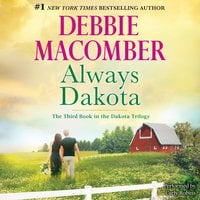 Always Dakota - Debbie Macomber