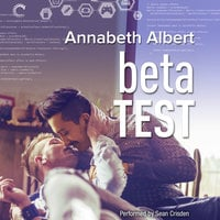 Beta Test - Annabeth Albert