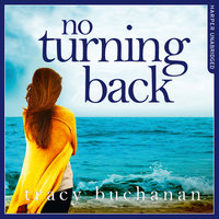 No Turning Back - Tracy Buchanan