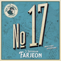 No. 17 - J. Jefferson Farjeon