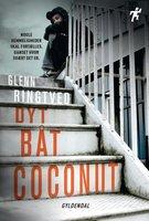 Dyt båt coconut - Glenn Ringtved