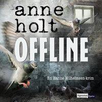 Offline - Anne Holt