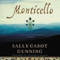 Monticello - Sally Cabot Gunning