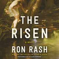 The Risen - Ron Rash