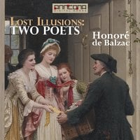 Two poets - Honoré de Balzac