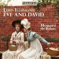 Eve and David - Honoré de Balzac