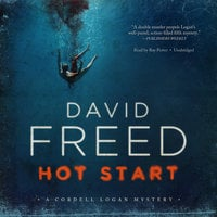 Hot Start - David Freed