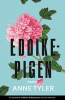Eddikepigen - Anne Tyler