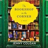 The Bookshop on the Corner - Jenny Colgan