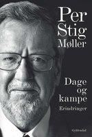Dage og kampe - Per Stig Møller