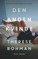 Den anden kvinde - Therese Bohman