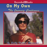 On My Own - Sally Hobart Alexander