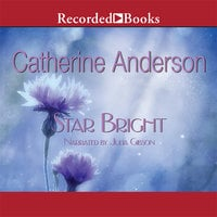 Star Bright - Catherine Anderson