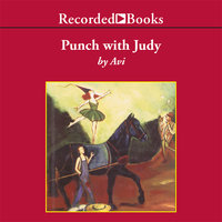 Punch with Judy - Avi