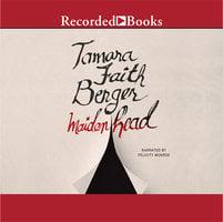 Maidenhead - Tamara Faith Berger