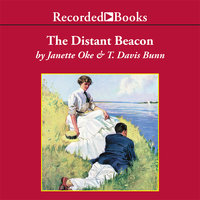 The Distant Beacon - Janette Oke, T. Davis Bunn