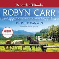 Promise Canyon - Robyn Carr