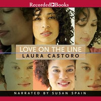 Love on the Line - Laura Castoro