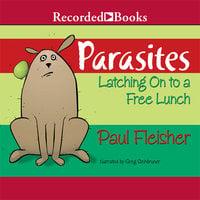Parasites - Paul Fleischer