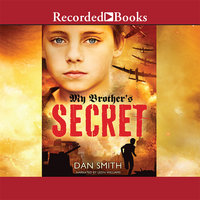 My Brother's Secret - Dan Smith