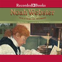 Noah Webster - Pegi Deitz Shea