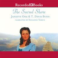 Sacred Shore - Janette Oke