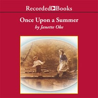 Once Upon a Summer - Janette Oke
