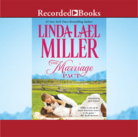 The Marriage Pact - Linda Lael Miller
