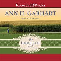 The Innocent - Ann H. Gabhart