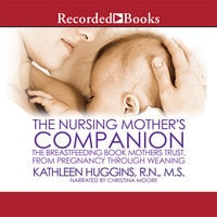The Nursing Mother's Companion-7th Edition